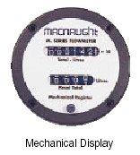 mac_display_mech