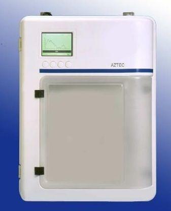 230 – Ammonia / Fluoride Monitor