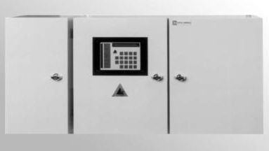 232 – Manganese Monitor