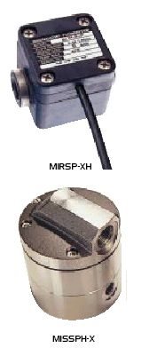 M05 / M1 / M2