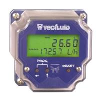 CH420L Electronic Control Unit
