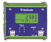 CP420R Electronic Control Unit