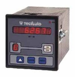 MT-02 Electronic Control Unit